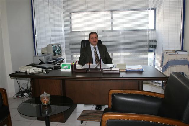 Süleyman Güveli